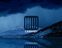 Carnaby Films Logo