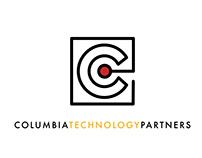 CTP Logo Redesign