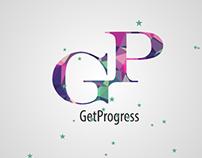 GetProgress
