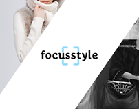 FocusStyle