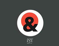 Tag & Nact Magazine Logo