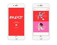 Moskit Website