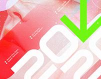 TypeGeist™ — Posters / 18