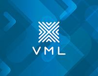 VML - Microsite
