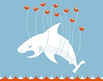 Fark Shark