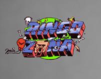 RINGO ZONA