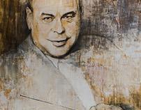 Maestro Eri Klas