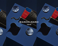 Bianchi e Nardi