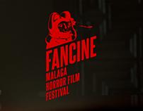 Fancine Horror Film Festival - Spirit