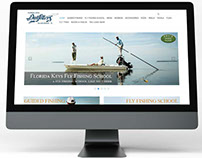 Florida Keys Outfitters eCommerce