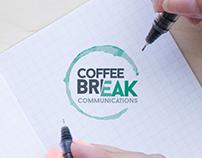 Coffee Break Communications