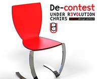 Sweep Up - Infiniti De-Contest