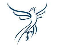 Parravicini brand design