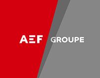 AEF Groupe