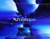 Panattoni Gala & Party 2019