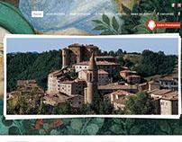 Montefeltro in un click