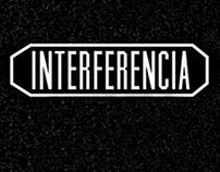 Interferencia Photolab