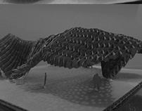 CB_Dibujo Arquitectónico Digital_Serpentine G_201320