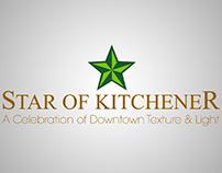 VIDEO Star of Kitchener