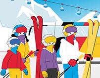 Skirama Dolomiti