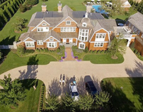 Aerial content for South Hampton real estate