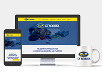 claflorida - website