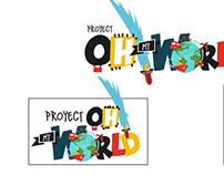 Proyect OH! My World Versión 2