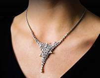 Anatolia Mücevherat   Jewelry Product Photography