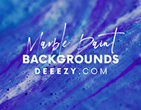 42 FREE Marble Paint Backgrounds