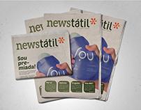 Jornal Newstátil