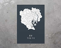 GRAPHIC DESIGN | Yawn Studio's Graphia Series