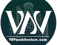 VAV 2017 showreel