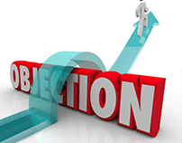How To Handle Objection In Sales