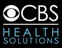 CBS HealthSolutions Monthly Newsletter