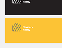 Identity logo concept