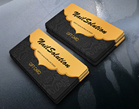 GIFT CARDS (15 designs)