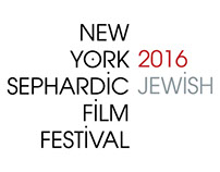 New York Sephardic Film Festival