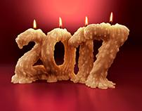 2017-Happy New Year