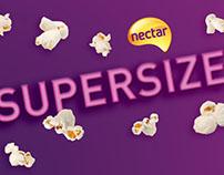Supersize Campaign