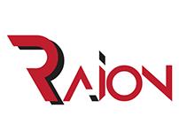 Raion logo