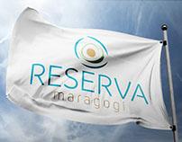 reserva maragogi