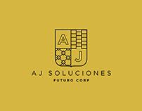 AJ Brand Work