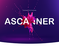 AScanner