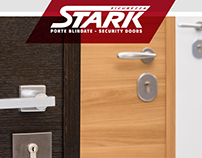 Star Security Doors