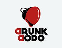 Drunk Dodo