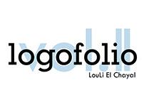 LOGOFOLIO volume II