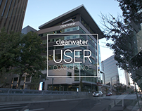 VIDEO: Clearwater User Conference