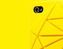 IND. DESIGN | ACCESSORY | coin4 - iPhone case