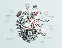 Toyota - Keep Your Car's Pulse
