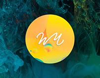 Watermark App Concept